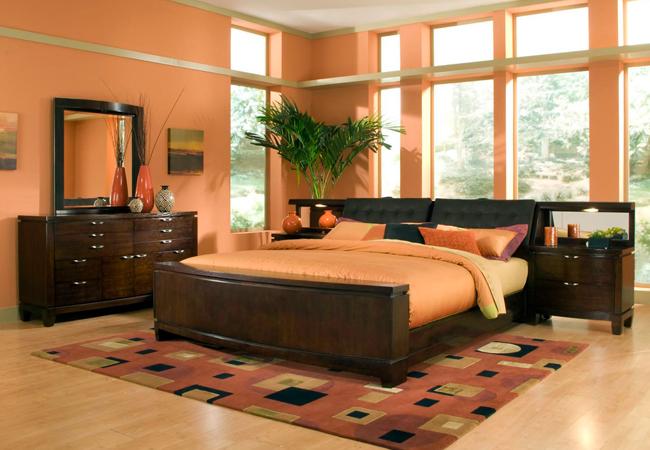 Мебели за спалня 3