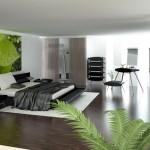Мебели за спалня 4