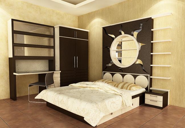 Мебели за спалня 6