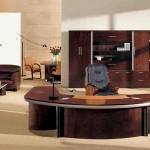 Магазини за мебели