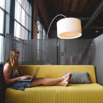 Страхотни съвети при избор на модулна мебел за дома