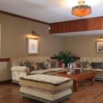 Мебели масивен дъб Би Би Сикс-Мебели | Плачковци