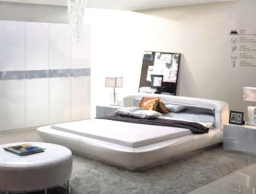 Мебели Даниел Ценев ЕТ | Елин Пелин