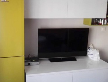 Мебел 2006 – обзавеждане по поръчка | Перник