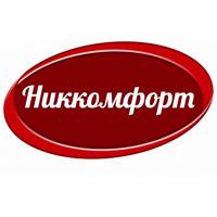 Производител на мебели – Никкомфорт ЕООД | Пазарджик
