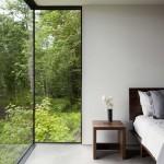 1-idei-malka-spalnia-minimalizam