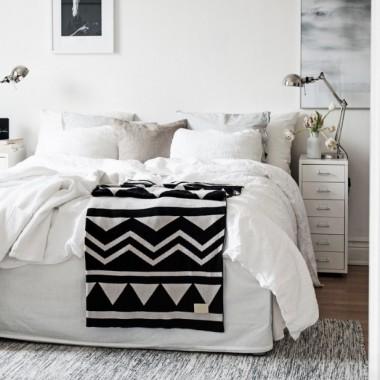 10 идеи за малка спалня, която стилно да превърнете в голяма
