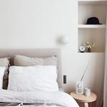 10-idei-malka-spalnia-nisha-v-stenata