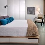 6-idei-malka-spalnia-rakla-pod-legloto