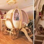 detska-staq-14-princesa