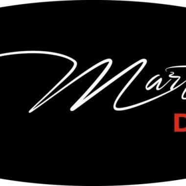 Иновативни интериорни решения в гр. Варна | Martines Design