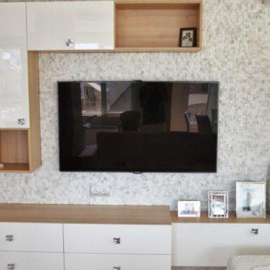 Мебели и обзавеждане за дома и офиса | Диалог А