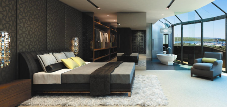 Висококачествени мебели за дома гр. Пазарджик | Никкомфорт ЕООД