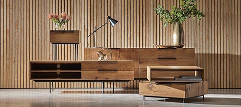 Висококачествени мебели за дома и офиса Банско | Мени ЕООД